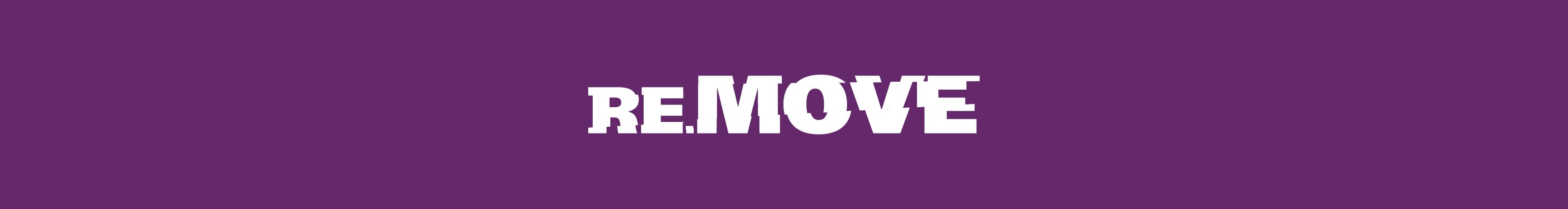 re.Move